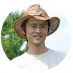 鈴木俊太郎
